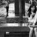 Taiwan_2012_Street_13