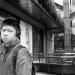 Taiwan_2012_Street_15