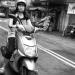 Taiwan_2012_Street_24