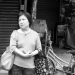 Taiwan_2012_Street_26
